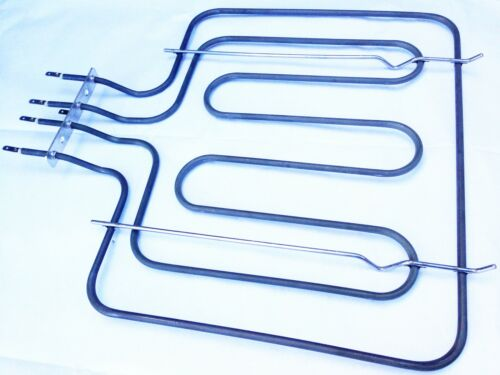 ADP5242 ADP3200 ADP4504 Diplomat Oven Cooker Grill Element APL3401