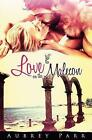 Love on the Malecon by Aubrey Parr (Paperback / softback, 2016)