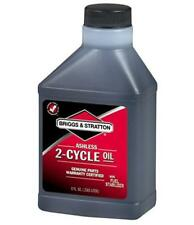 Briggs & Stratton 2-cycle Oil - 8 Oz. 272075