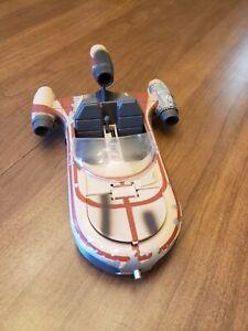 1995-Star-Wars-POTF-Land-Speeder-Vehicle-Tonka-Corp-Lucasfilm-Ltd