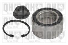 Unipart GHK1818 Wheel Bearing Kit FRONT equivalent to FBK743 Focus Fusion Fiesta