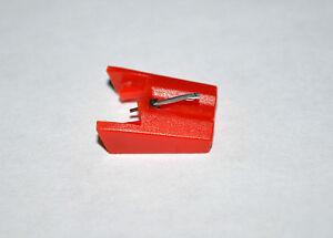 CN234 CN225 Turntable Stylus Needle fits CEC   CN112 - S2