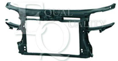 2.0 FSI 150 L00583 EQUAL QUALITY Pannellatura anteriore anteriore AUDI A3 8P1