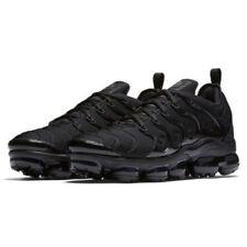 c418081599 item 1 Nike Air VaporMax Plus size 9. Triple Black. 924453-004. 97 98 95 1  90 max -Nike Air VaporMax Plus size 9. Triple Black. 924453-004.