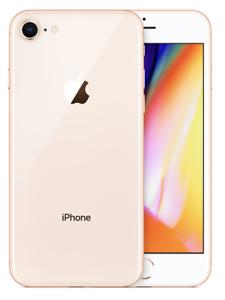 iphone 8s 64gb neu ohne vertrag