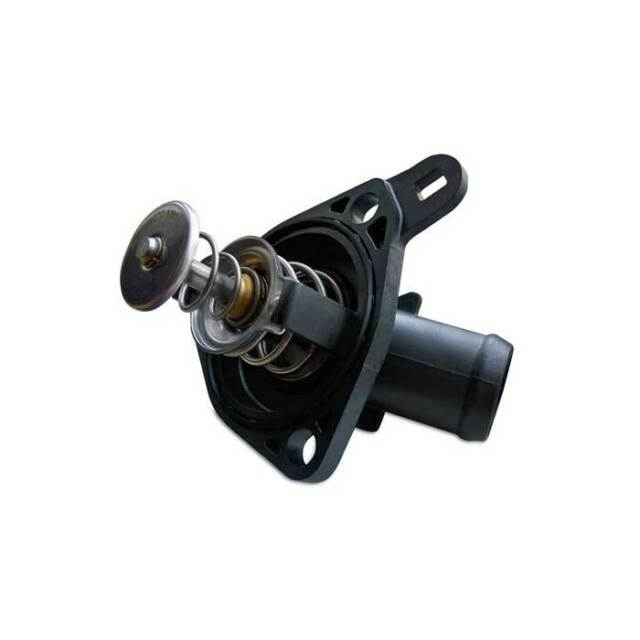 Mishimoto Racing Thermostat For Acura RSX Type-S 2.0L 2002