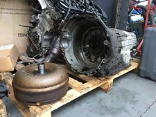 BMW E34 5 series 540i Automatic AUTO Gearbox  M60B40 ZF 5HP-30 1422505