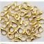 50-100pcs-Jewelry-Loose-Lobster-Clasp-Suitable-for-necklace-bracelets-5-colour thumbnail 11