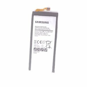 Samsung-Galaxy-S6-Active-Original-Battery-G890-OEM