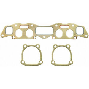 Intake and Exhaust Manifolds Combination Gasket Fel-Pro MS2388S