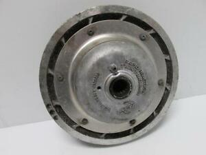 POLARIS-FUSION-900-2005-2006-OEM-DRIVEN-SECONDARY-CLUTCH-PULLEY-1322368