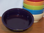 Fiesta-SMALL-CEREAL-BOWLS-Choice-of-Discontinued-and-Current-Colors-1st-Qual thumbnail 2