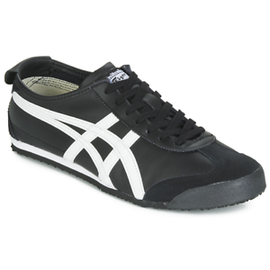 Onitsuka Tiger Asics Mexico 66 Trainers