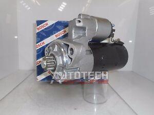 0001125609-Anlasser-Starter-AUDI-Q7-VW-TOUAREG-CAYENNE-3-0-TDI