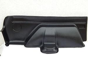 Seitenverkleidung-Kofferraum-rechts-und-links-LADA-Niva-4x4-1600-cm