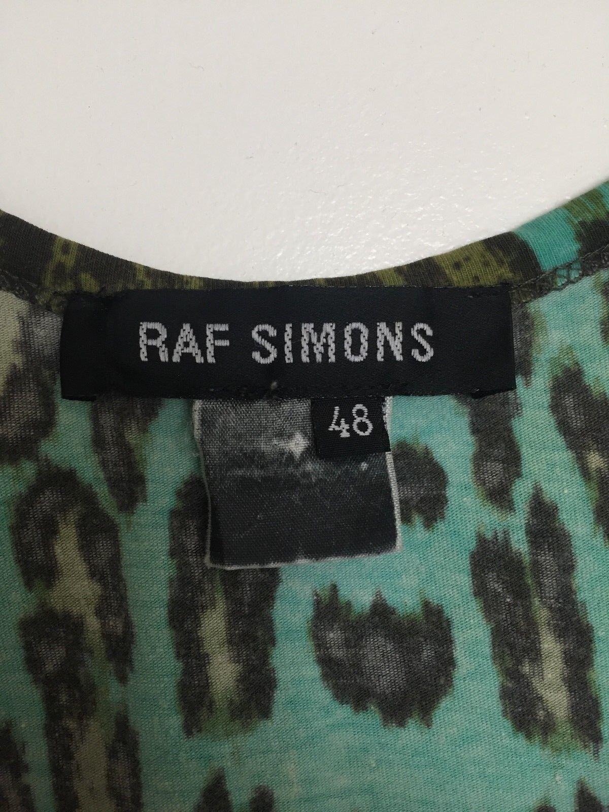 Off-bianca Long Sleeve Arrows T-Shirt T-Shirt Arrows grigio Size XS S M L XL Uomo Apparel Nuovo 4dcb9b