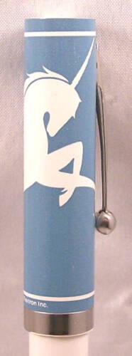 Sheaffer No-nonsense 1982 Unicorn Ball Pen