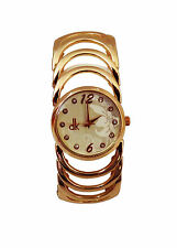 Women's Wrist Watch | New design with best quality