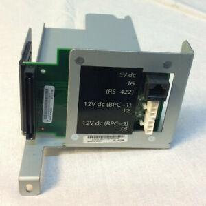 IBM-45E7850-Tray-Fibre-Drive-LTO-Mounting-Kit