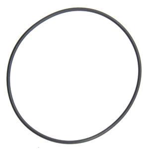 Dichtring Menge 1 Stück O-Ring 180 x 8 mm NBR 70