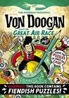 Von Doogan and the Great Air Race by Lorenzo Etherington (Paperback, 2016)