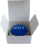 The-Nut-Button-Meme-The-Original-Blue-Button thumbnail 3