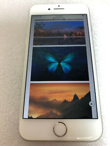 Apple-iPhone-8-64GB-Silver-Fully-UNLOCKED-T-Mobile-AT-amp-T-Verizon-A1905