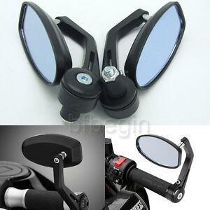 7-8-034-universelle-moto-velo-guidon-de-retroviseur-rearview-exterieur-mirror-rouge