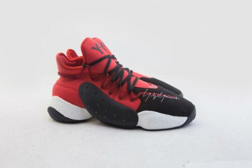 Byw Bc0338 Men Red Black Adidas Lush White Bball 3 Y Core rqPIwqZ