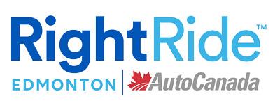 RightRide Edmonton