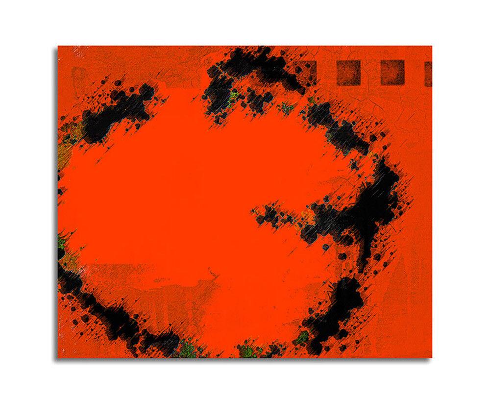 Rouge Nuit, Leoni Arta 39