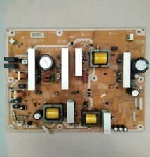 Original Panasonic TH-P42U33C Power Supply Board MPF6909 PCPF0275 PCPF0276