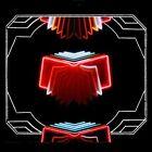 Arcade Fire Neon Bible LP Vinyl 33rpm