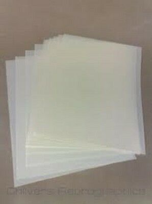Silicone Paper Greaseproof Baking Sheets Parchment Baking Paper 19 X 7 INCHES