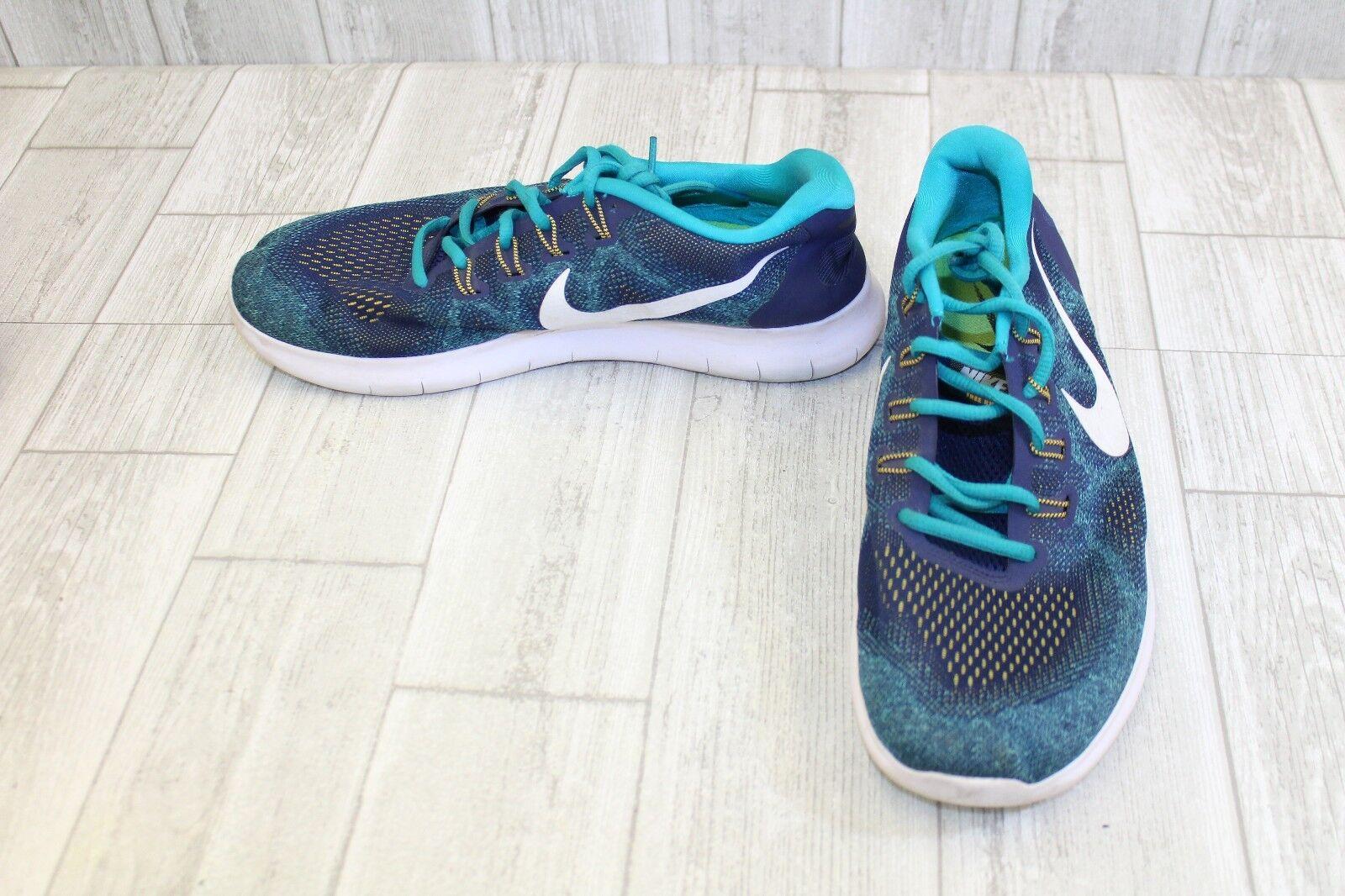 9b58064cef28 Nike Free RN 2018 2018 2018 running Zapatos