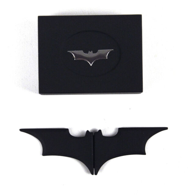 Batman Batarang Geldclip