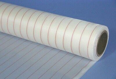 5m² Abreißgewebe Peelply Köper 105g/m² Polyamidfaser KÖ HP-T105P100 100cm UP