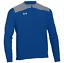 Under-Armour-UA-Storm-Mens-Triumph-Cage-Jacket-Pullover-Colors-Sizes-1287620 thumbnail 7