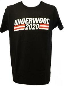 House Of Cards New Season 2020 New House of Cards Claire Underwood 2020 President Mens S M L XL