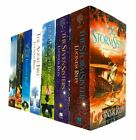7 Books Collection Set by Lucinda Riley (2019, Paperback)