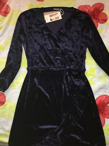 Columbia Mens Bay Ridge EXS Hooded Softshell Jacket size M L Blue Spring//Fall