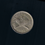 thumbnail 2 - New Zealand - 1952, Threepence - King GEORGE VI