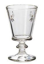 Stemmed Bee Wine Glass 24cl 14cm La Rochere - France