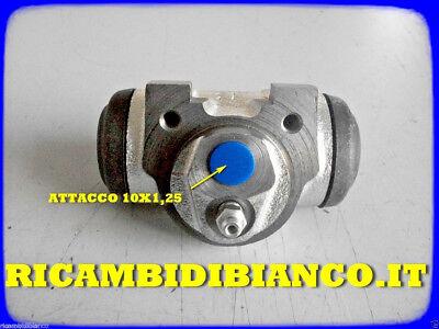 FIAT 238// CILINDRETTO FRENO POSTERIORE// REAR WHEEL CYLINDER