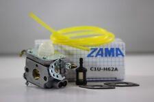 C1u-h62 Genuine Zama Carburetor Part No. 308054004 Trimmer