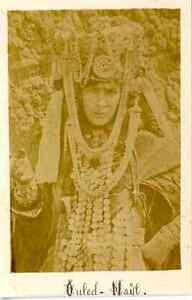 Algerie-Ouled-Nail-Vintage-albumen-print-Tirage-albumine-6-5x10-Circ