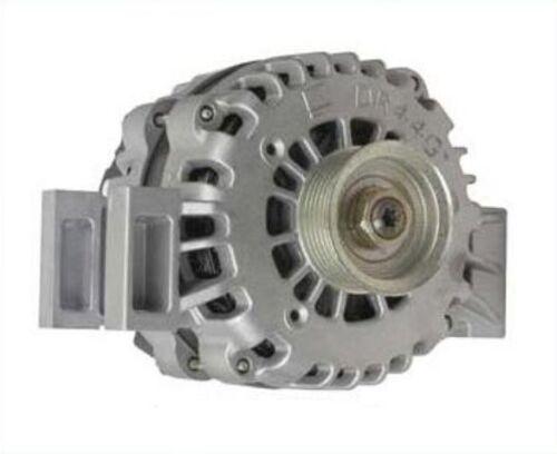 Alternator for Rainer Trailblazer Envoy Ascender 15225928