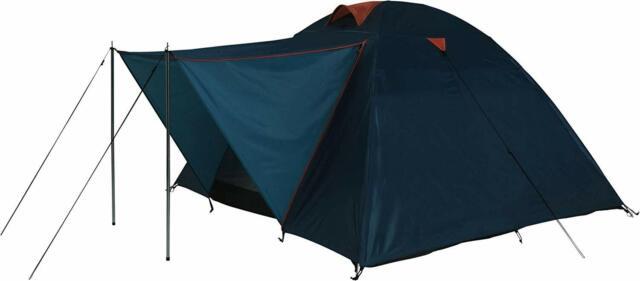 camping zelt günstig
