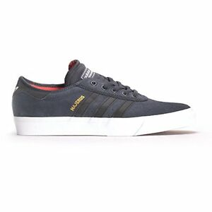 arrives fa2e8 6d005 Image is loading ADIDAS-ADI-EASE-PREMIERE-ADV-SKATEBOARDING-SHOES-BB8506