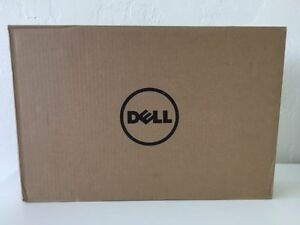 OB-Dell-Inspiron-15-15-7559-15-6-034-4K-Touchscreen-Core-i7-i7-6700HQ-1TB-SSHD